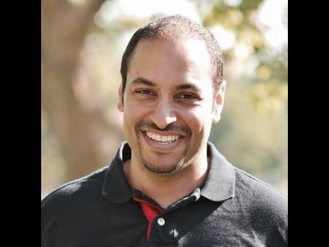 الأبحاث الطبية ل #طلاب_وطالبات_الطب مع د. مروان الحجيلي عبر حساب سناب تشات
