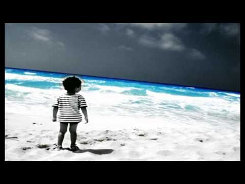 Adrianos Papadeas - Little J (Original Mix)