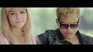 Myanmar New Sad Song 2016 by Min Chit Thu Official Video