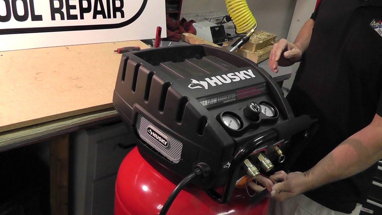 Husky Air Compressor Pressure Switch Wiring Diagram Husky F3s33vwd 516 051 Manifold Replacement