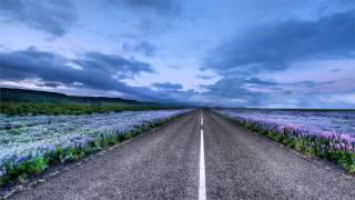 Akira Kayosa & Hugh Tolland - Kaipara (ReOrder Remix) [Titan Audio] [HD]