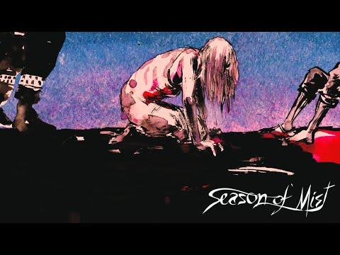 SÓLSTAFIR - Drýsill (Official Animated Video)