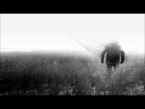 Black Cloud - Void [Full Album]