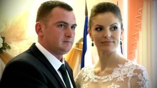 Свадьба Анна+Сергей 20 февраля HD