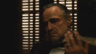 Vrijdagavond de maffia klassieker The Godfather  te zien bij RTL 7, bekijk de trailer