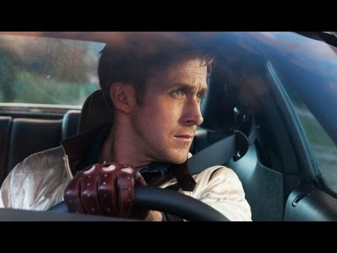 The Drive Movie Trailer 2011 Official Ryan Gosling.mp3