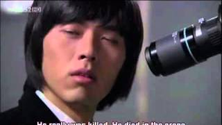 Video ម្ចាស់ក្សត្រីព្រិលស៦ ។ White Snow Princess 6, Korean Movies Speak Khmer. download MP3, 3GP, MP4, WEBM, AVI, FLV Desember 2017
