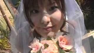 花井美里-寫真.mp4 花井美理 動画 11