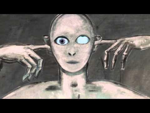 Film Trailer Eugéniové Eugenic Minds