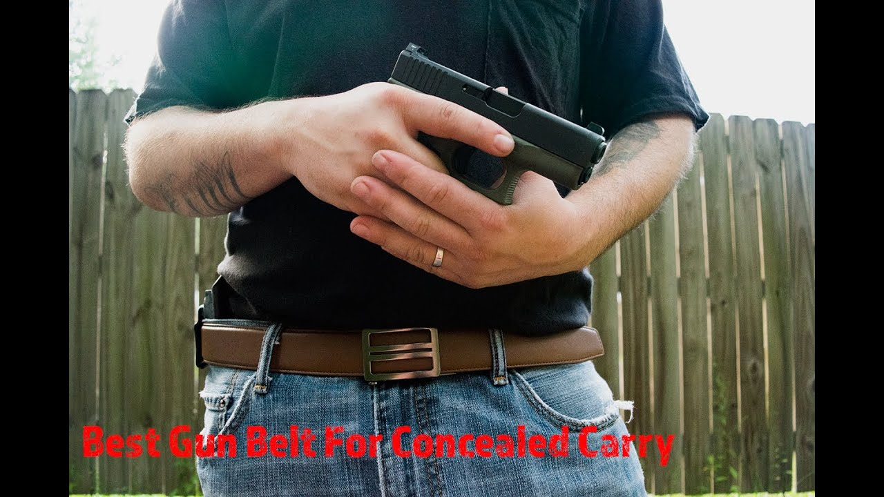 The Best Gun Belt For Edc X Series Gun Belts By Kore Essentials Youtube The trakline seems like an ordinary belt with an ordinary buckle. the best gun belt for edc x series gun belts by kore essentials