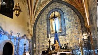 Sobral Monte Agraço-Igreja S.Quintino by Necy Guerreiro