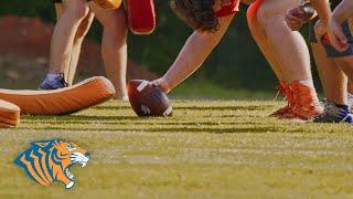 RHS EXTRAVAGANZA FUNDRAISER | Randleman Athletics