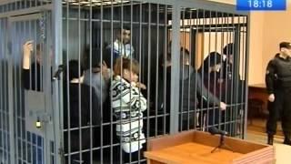 Семью из 11 человек задержали за сбыт наркотиков