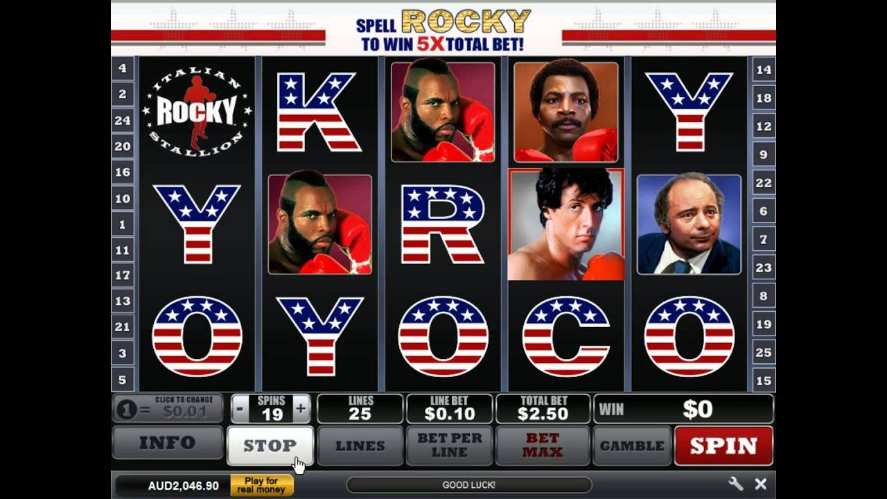 Grand Reef Casino Mobile