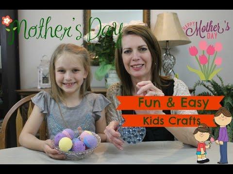 diy-mothers-day-gifts-|-diy-bath-bomb-|-diy-suncatcher-|-easy-kids-crafts