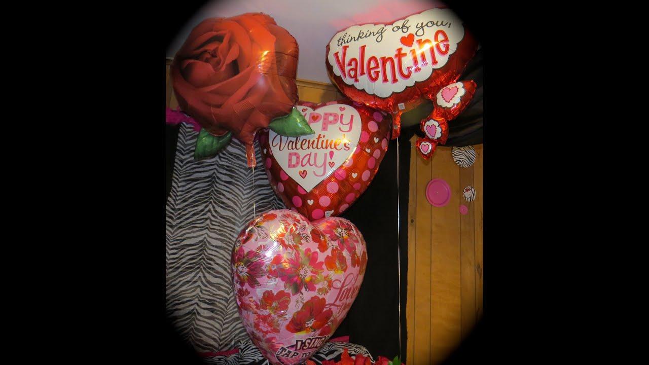 Mis regalos de san valentin por mi esposo youtube - San valentin regalos ...