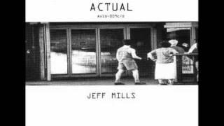 Jeff Mills-Untitled 07