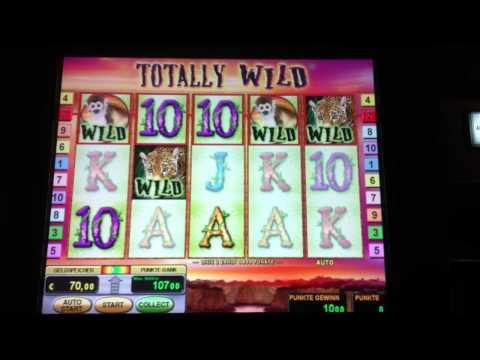 Video Casino admiral online