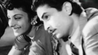 Toote Na Dil Toote Na (Video Song) - Andaz