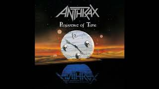 Anthrax   Intro to Reality Belly of the Beast 720p