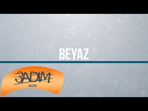 Emir Can İğrek - Beyaz (Official Lyric Video)