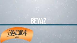 Emir Can İğrek - Beyaz (Official Lyric Video)