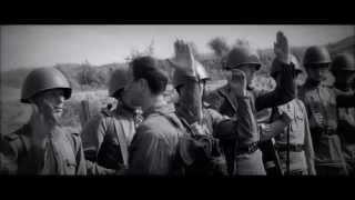 На войне как на войне - трейлер