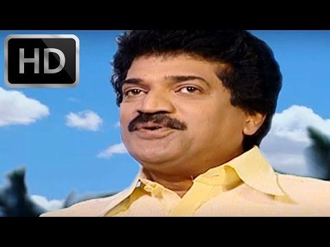 Katturumbe Njan | Malayalam Mappila Album | Palanu Premam | Prakash