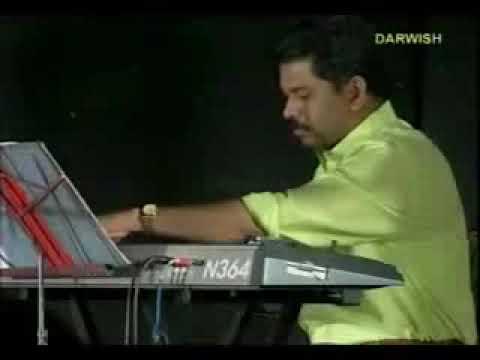 Kaaf Malayile Poomkatte Mappila Song