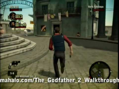 Game the godfather 2 ps3 slot machine earrings