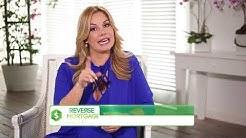 6 - Cmo aplicar para tu Hipoteca Revertida?
