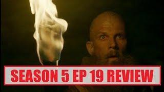 Categories video vikings season 5 episode 19 what happens in