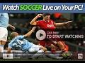 Atl Madrid U19 vs Sevilla FC U19 EUROPE: UEFA Youth League ((Live))