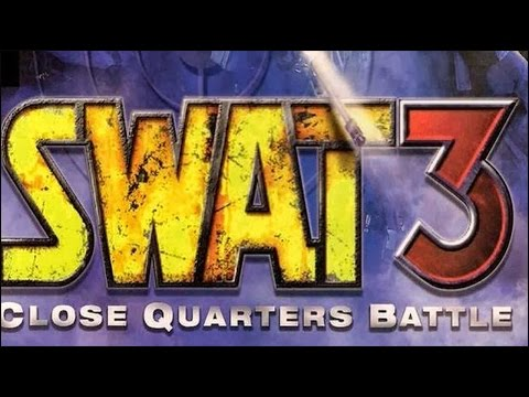 How To Download SWAT 3 Full Version PC Game For Free
