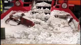 Снегопад в Екатеринбурге(В Екатеринбурге за сутки выпало больше половины месячной нормы осадков Многочисленные мелкие ДТП спровоци..., 2016-11-01T15:05:35.000Z)
