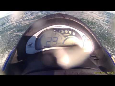 Worksheet. Crystal River Run On Honda R12x