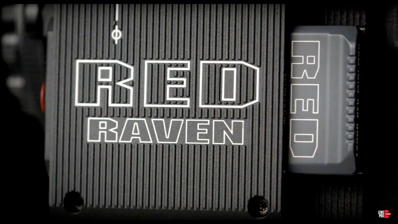 Red Raven Specs The Pros And Cons Of Shooting With The Red Raven 4 5k Camera