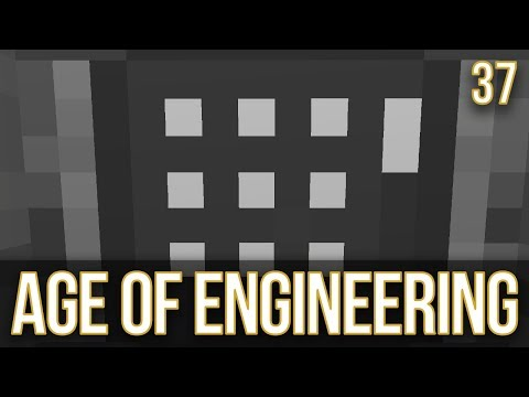 Atomic Age | Age of Engineering | Episode 37