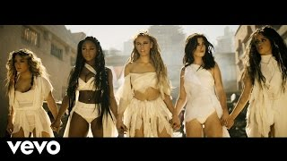 Fifth Harmony - That's My Girl(, 2016-09-19T07:00:02.000Z)
