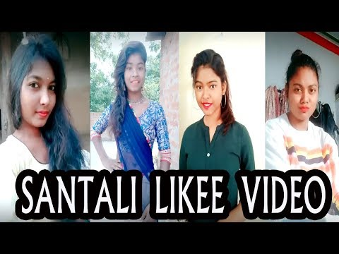 santali-new-like-video-song.likee-app-video.
