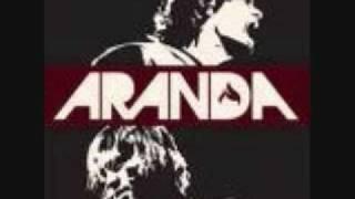 Aranda Still In The Dark YouTube Videos