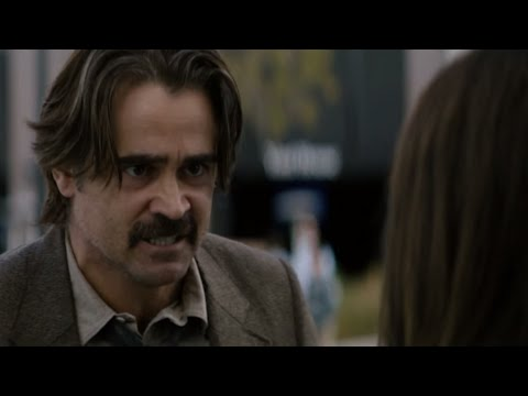 True Detective - Ray Velcoro - Where is Chad? (HD)
