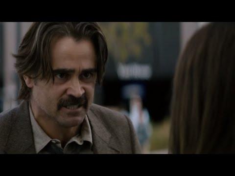 True Detective - Ray Velcoro - Where is Chad? (HD)