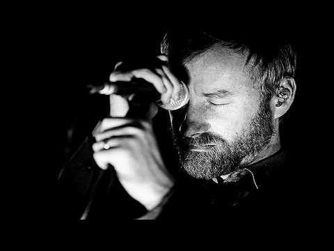 The National - England (Live at Roskilde 2013)