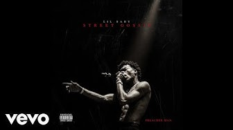 Lil Baby - Realist In It ft. Gucci Mane, Offset (Official Audio)