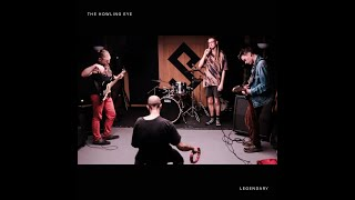 The  Howling Eye – Legendary (Single 2020) | Music Video