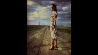 Tori Amos - Scarlet's Walk live (Full Album) & Scarlet's Hidden Treasures live (Full EP)