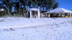 Anna Maria Island Beach Condo Rentals