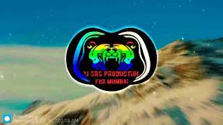 Hoto Pe Aisi Baat Mashup || MIX by  || DJ SCS P...