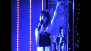 我相信 - 朱淑贞《LPS mypop avenue karaoke歌唱比赛》LPS组决赛